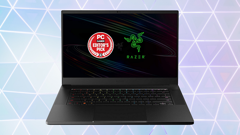 Save 15 percent—Razer Blade 15. (Photo: Amazon)