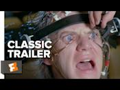 """<p>Based on Anthony Burgess's 1962 novel of the same name, Stanley Kubrick's 1971 dystopian film depicts an England of the future, in which criminal Alex (Malcolm McDowell) undergoes behavior modification in order to earn his freedom from jail. Once he is back in society conditioned to loathe violence, his prior victims ensure that their prior roles are reversed. Kubrick's dark, haunting adaptation earned him nominations for Best Picture and Best Director in 1972. </p><p><a class=""""link rapid-noclick-resp"""" href=""""https://www.netflix.com/watch/383466?trackId=253788158"""" rel=""""nofollow noopener"""" target=""""_blank"""" data-ylk=""""slk:Watch Now"""">Watch Now</a></p><p><a href=""""https://www.youtube.com/watch?v=SPRzm8ibDQ8 """" rel=""""nofollow noopener"""" target=""""_blank"""" data-ylk=""""slk:See the original post on Youtube"""" class=""""link rapid-noclick-resp"""">See the original post on Youtube</a></p>"""