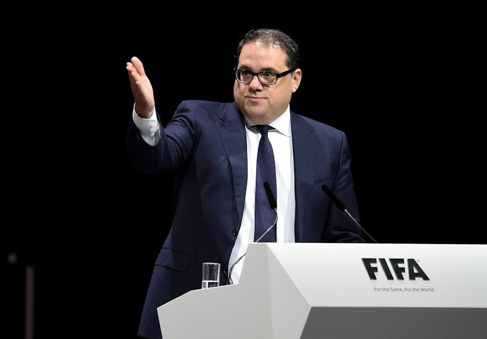 #CanadaRed soccer weekly: Proposed Canadian league nears 'rubber hits the road' stage, Montagliani says