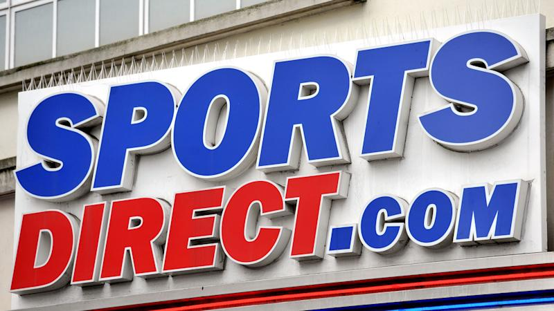 Sports Direct eyes higher sales as investors vote on Frasers rebrand