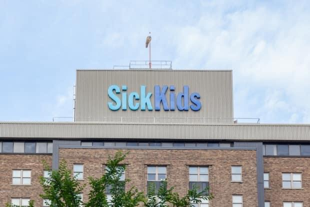 SickKids says the condition remains rare, and the vast majority of cases resolve on their ownor are treated with an over-the-counter anti-inflammatory medication. (Shutterstock/JHVEPhoto - image credit)