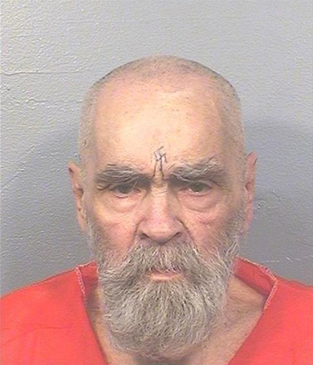 "On Nov. 19, 2017, <span>Manson, 83, died</span> after spending nearly 50 years behind bars. <br><br>His death came months after he was hospitalized for gastrointestinal issues.<br><br>Tate's sister, Debra Tate, <span>told ABC News</span> after Manson died that she did not feel relieved to hear the news.<br><br>""People are saying that this should be some kind of relief, but oddly enough it really isn't,"" Tate said. ""While Charlie may be gone … we have one Manson family member on deck who has been granted a parole date … and it's important for people to know that these are individuals that are still brutal monsters capable of committing heinous crimes … it's very important that they stay exactly where they are until they die."""