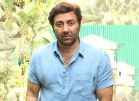 Sunny Deol to challenge railway court's decision on 1997 train chain pulling case