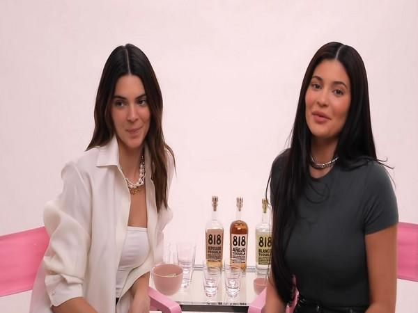 Kendall Jenner and Kylie Jenner (Image courtesy: YouTube)