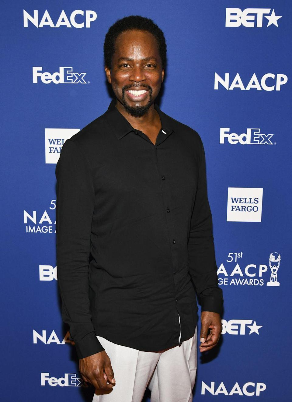 <p>Recently appeared in the Netflix film <em>Dumplin'</em>, as well as a guest spot on <em>The Good Doctor</em> and in a recurring role on the cop drama <em>The Rookie</em>.</p>