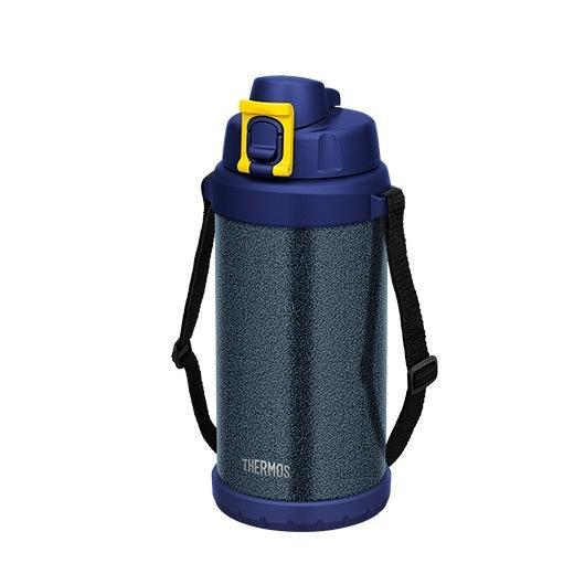 https://www.thermos.com.tw/product/product.aspx?Cate=A0005&Item=1635