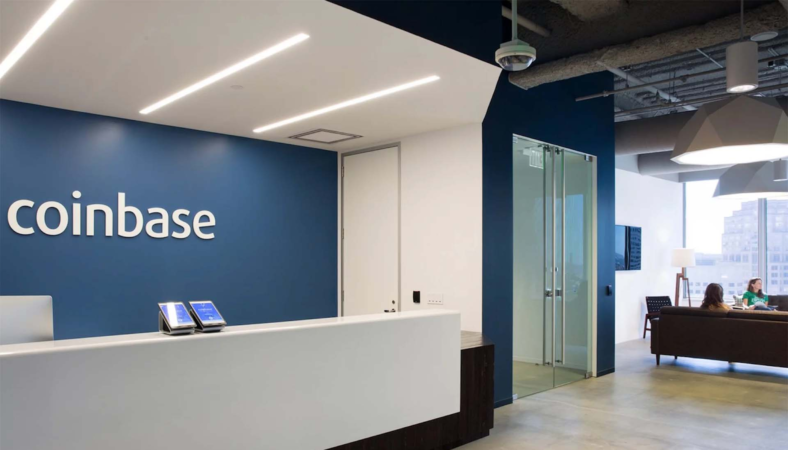 U.S. Office of the Comptroller of the Currency names Coinbase exec as its chief operating officer