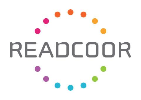 Company Profile for ReadCoor