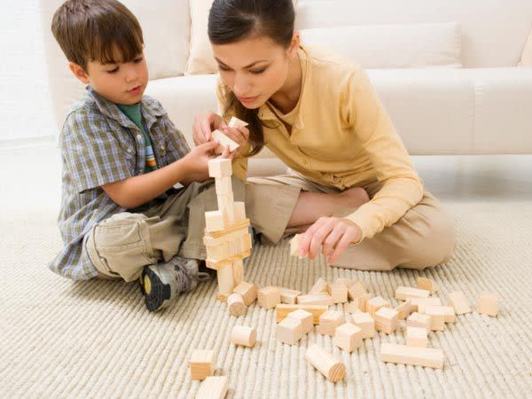 <p><strong>Images via : <a href='http://idiva.com'>iDiva.com</a></strong></p><p><strong>Play: </strong>It's the simplest thing, isn't it? Make sure you come home from work early at least once a week so that you're home by their play time in the evening. Be it making sand castles in the park, or being the umpire for a cricket match...remember it's all the worth for the smile on their faces.</p><p><strong>Related Articles - </strong></p><p><a href='http://idiva.com/news-relationships/how-to-plan-a-successful-vacation-with-the-in-laws/24398' target='_blank'>How to Plan a Successful Vacation with the In-Laws</a></p><p><a href='http://idiva.com/news-relationships/a-single-moms-guide-to-raise-a-male-child/16763' target='_blank'>A Single Mom's Guide to Raise a Male Child</a></p>