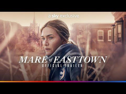 """<p>Kate Winslet plays a small-town detective in Pennsylvania investing a local murder 'while her life crumbles around her' and she's racked with the guilt of an ongoing case she's not been able to solved. Watch to find out why Winslet has been heralded for this incredible performance.</p><p><a class=""""link rapid-noclick-resp"""" href=""""https://www.sky.com/watch/mare-of-easttown"""" rel=""""nofollow noopener"""" target=""""_blank"""" data-ylk=""""slk:WATCH NOW"""">WATCH NOW</a> </p><p><a href=""""https://www.youtube.com/watch?v=6Lt9ED-DLIQ"""" rel=""""nofollow noopener"""" target=""""_blank"""" data-ylk=""""slk:See the original post on Youtube"""" class=""""link rapid-noclick-resp"""">See the original post on Youtube</a></p>"""
