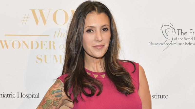 Chester Bennington's Widow Talinda Marries Michael Fredman and Fires Back at Tabloid Reports