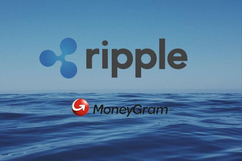 How Ripple and MoneyGram could change the future of finance