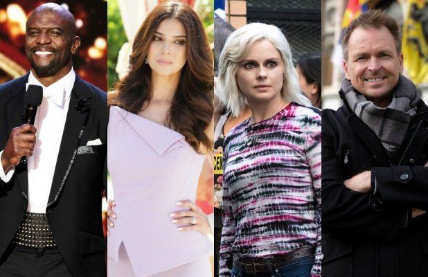 Summer Tv 2019 Complete List Of Premiere Dates For New And