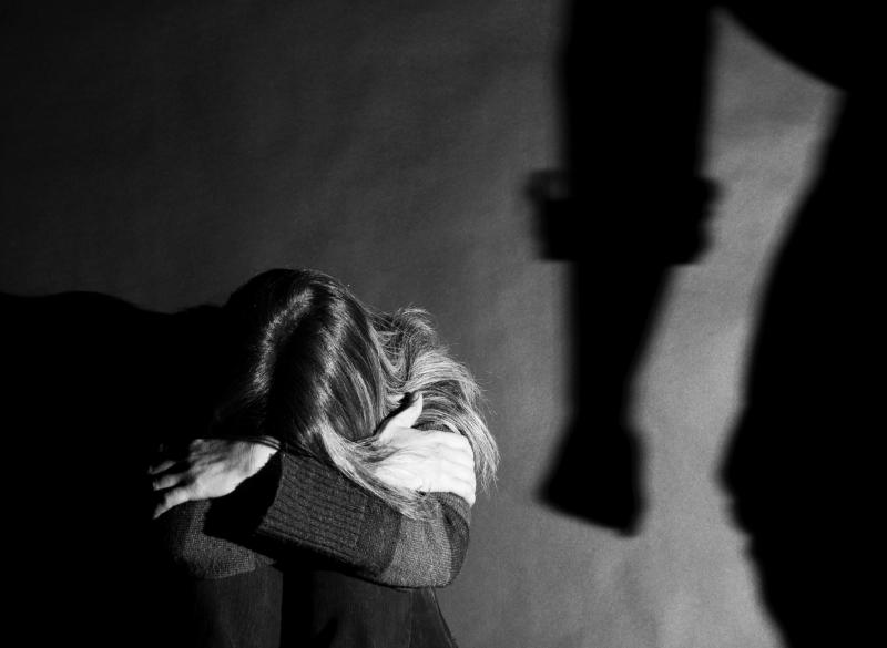 Financial abuse is often used to keep domestic violence victims trapped in their abusive relationships. (Getty Commercial)