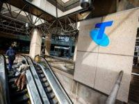 Telstra workers, including casuals, can get up to 14 days of paid leave if they're in coronavirus self-isolation