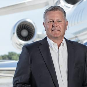 """Shawn Vick, CEO of Global Jet Capital, stated, """"We are very pleased with the outcome related to BJETS 2021-1, which is coming off the heels of the success we had with BJETS 2020-1."""""""
