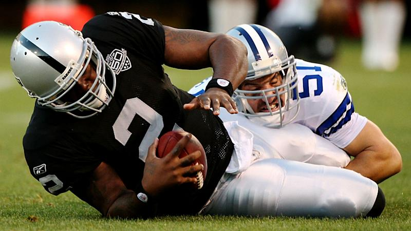 Jamarcus-Russell-Raiders-Getty-FTR-12616