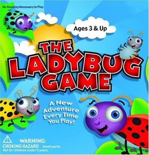 "<p>Created by a six-year-old, <a href=""https://www.popsugar.com/buy/The%20Lady%20Bug%20Game-373766?p_name=The%20Lady%20Bug%20Game&retailer=amazon.com&price=19&evar1=moms%3Aus&evar9=46169880&evar98=https%3A%2F%2Fwww.popsugar.com%2Ffamily%2Fphoto-gallery%2F46169880%2Fimage%2F46170068%2FLady-Bug-Game&list1=gifts%2Cgift%20guide%2Cgifts%20for%20kids&prop13=mobile&pdata=1"" rel=""nofollow"" data-shoppable-link=""1"" target=""_blank"" class=""ga-track"" data-ga-category=""Related"" data-ga-label=""https://www.amazon.com/Lady-Bug-Game-Educational-Stocking/dp/B0008ELWYG/ref=sr_1_6?s=toys-and-games&amp;ie=UTF8&amp;qid=1526576351&amp;sr=1-6&amp;keywords=games+for+kids+age+3"" data-ga-action=""In-Line Links"">The Lady Bug Game</a> ($19) requires no reading, and every time you play, you're in for a different adventure.</p>"