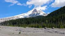 "<p><strong><a href=""https://www.yelp.com/biz/mt-hood-summit-mount-hood"" rel=""nofollow noopener"" target=""_blank"" data-ylk=""slk:Mt. Hood Summit"" class=""link rapid-noclick-resp"">Mt. Hood Summit</a> in Mount Hood</strong></p><p>""We absolutely LOVED Mt Hood, Oregon's tallest peak. What a peaceful, beautiful place! How could you not love chilling on a 11,245 foot snow covered stratovolcano in the stunning PNW region of the country?!"" - Yelp user <a href=""https://www.yelp.com/user_details?userid=3QnoTcrxuafMCoTzW_AH7A"" rel=""nofollow noopener"" target=""_blank"" data-ylk=""slk:Sari Marissa G."" class=""link rapid-noclick-resp"">Sari Marissa G.</a><br></p><p>Photo: Yelp/<a href=""https://www.yelp.com/user_details?userid=WG3w_73scm_JUWJ_3Lgn0Q"" rel=""nofollow noopener"" target=""_blank"" data-ylk=""slk:Jack M."" class=""link rapid-noclick-resp"">Jack M. </a></p>"