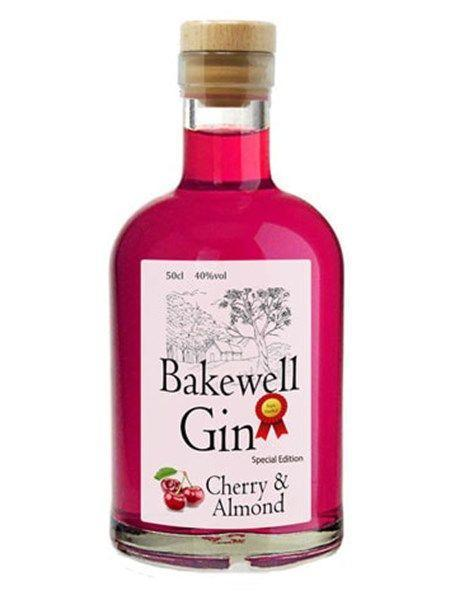 """<p>Love a good cherry bakewell? Then you'll NEED to get your hands on this. Made from just 6 botanicals, this gin is Cherry and Almond Bakewell flavoured. Serve this up instead of the actual bakewell... </p><p><strong>£29.99</strong><strong>, Distillers Direct</strong></p><p><a class=""""link rapid-noclick-resp"""" href=""""https://www.distillersdirect.com/shop/gin/flavoured/bakewell-gin-50cl?gclid=CjwKCAjw5fzrBRASEiwAD2OSV2wyydqm6LCNCSbIunSYu9DM4xGcCmMHz-EJUHu69vNBGvLno6EAtRoCg94QAvD_BwE"""" rel=""""nofollow noopener"""" target=""""_blank"""" data-ylk=""""slk:BUY NOW"""">BUY NOW </a></p>"""