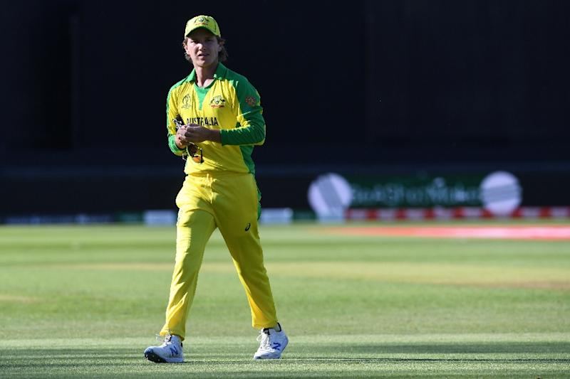 West Indies, Australia aim for 2nd wins at World Cup