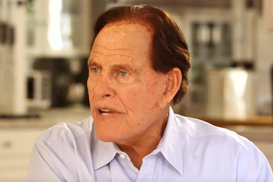 Ron Popeil   The Henry Ford's Innovation Nation