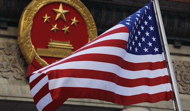Foreign influences pose a real threat to US research enterprises, a report says. Photo: AP