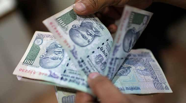 Indian economy, Budget 2019, 2019 budget, India GDP, GDP India, India GDP growth, GDP growth India, Indian economy size, India USD 5 trillian economy, Indian economy in figures, Nirmala Sitharaman, Finance Ministry India, Chidambaram Indian Express, Across the aisle, indian express