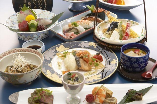 Two new 3-Michelin-star restaurants for Kyoto