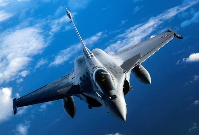 The main motive behind the break-in is likely to steal crucial details about the Rafale jets as administrative offices such as the IAF office on Paris do not keep money or valuables<br />