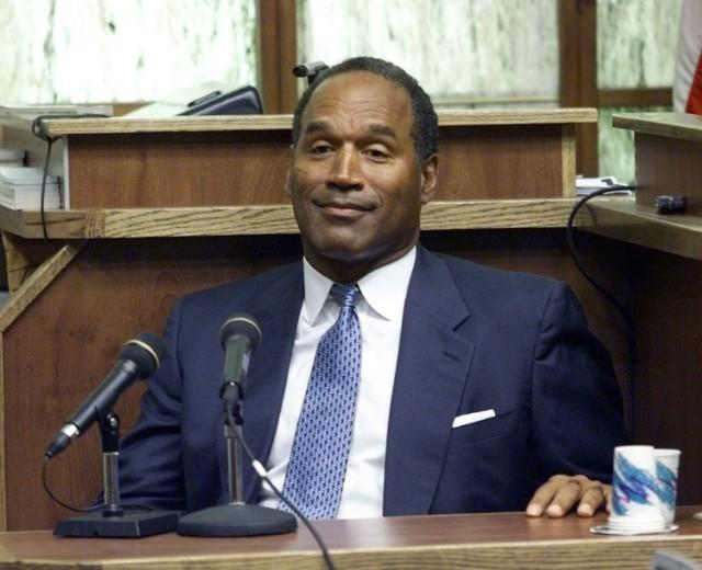O.J. Simpson Might Be Released From Prison Sooner Than You Think