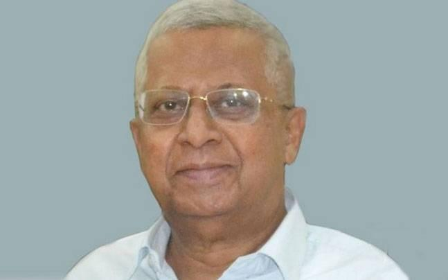 <p>Tripura Governor Tathagata Roy has triggered a fresh controversy with  his remarks on social media by drawing a parallel between Azaan (call to prayers  in a mosque) with the noise of firecrackers.</p>