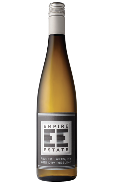 "<p><strong>Empire Estate</strong></p><p>winedeals.com</p><p><strong>$17.99</strong></p><p><a href=""https://www.winedeals.com/empire-estate-dry-riesling-2015-750-ml-85607.html?sku=85607&campaign=googleshopping&source=datafeedmgr&gclid=Cj0KCQjwrrXtBRCKARIsAMbU6bE0yoEscuAmHSJ60BnT7bZo6FbwIW0X5Ksv4BnIalK4c7ZMC7MXFKkaAlgQEALw_wcB"" target=""_blank"">Shop Now</a></p><p>Riesling is a great choice for Thanksgiving because it helps play up the sweetness of <a href=""https://www.goodhousekeeping.com/holidays/thanksgiving-ideas/g1202/thanksgiving-side-dishes/"" target=""_blank"">traditional dishes</a> like sweet potatoes with marshmallows, with enough acidity to keep things balanced. Wines like this bottle from the Finger Lakes, which has a nice freshness, will keep your taste buds awake for the next forkful.</p>"