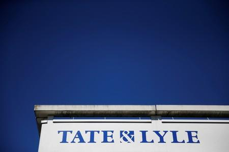 UK's Tate & Lyle to hike prices of some products in North America