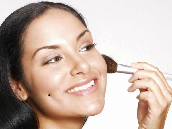 Moles That Signify That You Will Become Successful After