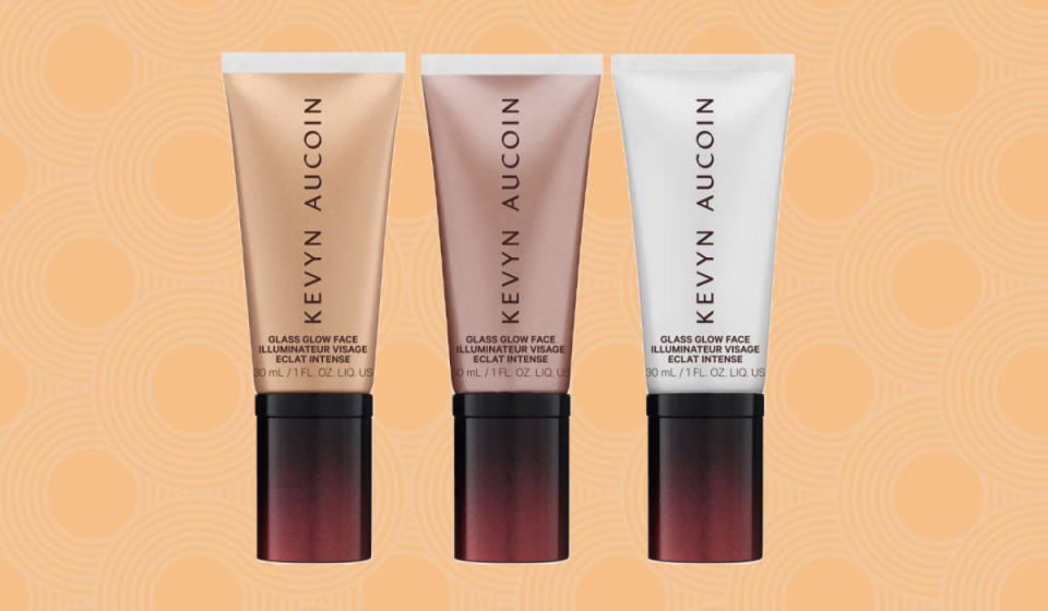 This just might be the most versatile item in your makeup bag. (Photo: Nordstrom)