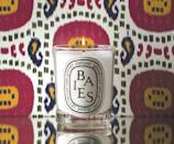 <p>This splurge-worthy <span>Diptyque Baies Candle</span> ($68) will make a chic and compliment-worthy addition to her candle collection. It burns slowly and has a cool, relaxing fragrance with soft notes of berries and flowery rose accents.</p>