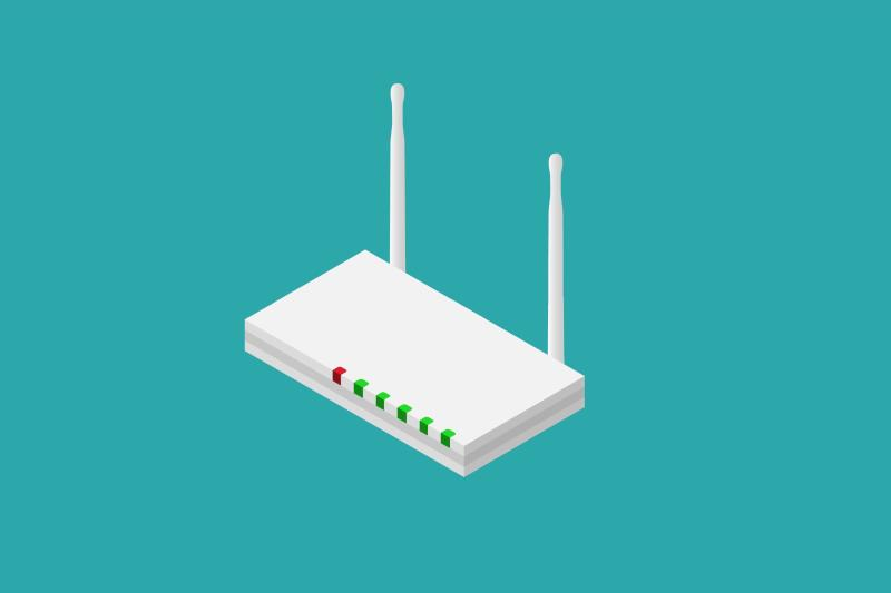 wireless-router-stock