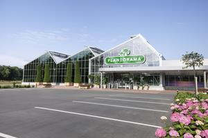 Plantorama, Denmark's largest garden centre offering plants, pets and interior design, has chosen to partner with marketing software company Agillic. Their new marketing automation software will enable them to unleash the next level of data-driven and personalised communication.