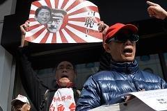 China-Japan tensions: Who has the smartest approach?