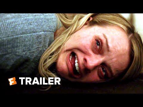 """<p>Based on the 1897 H. G. Wells novel, <em>The Invisible Man </em>stars Elisabeth Moss as a woman trapped in an abusive relationship. When her boyfriend suddenly dies, Moss's character Cecilia knows that his loose ends are far from tied. </p><p><a class=""""link rapid-noclick-resp"""" href=""""https://www.amazon.com/Invisible-Man-Elisabeth-Moss/dp/B084SDJ2ST?tag=syn-yahoo-20&ascsubtag=%5Bartid%7C10067.g.33645947%5Bsrc%7Cyahoo-us"""" rel=""""nofollow noopener"""" target=""""_blank"""" data-ylk=""""slk:Watch Now"""">Watch Now</a></p><p><a href=""""https://www.youtube.com/watch?v=Pso0Aj_cTh0"""" rel=""""nofollow noopener"""" target=""""_blank"""" data-ylk=""""slk:See the original post on Youtube"""" class=""""link rapid-noclick-resp"""">See the original post on Youtube</a></p>"""