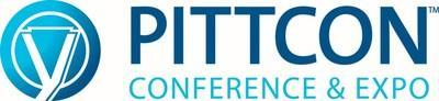 Pittcon is a dynamic, transnational exposition and comprehensive technical conference, a venue for presenting the latest advances in research and scientific instrumentation, and a platform for continuing education and career-enhancing opportunity.