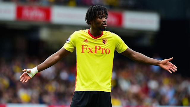 <p>There was an outpouring of rage from Chelsea fans following the sale of Nathaniel Chalobah to Watford. Truly the straw that broke the camel's back, the deal exemplified the club's apparent disregard for homegrown talent.</p> <br><p>At a time when Chelsea's ranks are about as weighty as stick insect, the sale of the likes of Nathan Aké, alongside the loan departures of Ruben Loftus-Cheek, Kurt Zouma, Tomás Kalas and Tammy Abraham have left the club bereft of squad options.</p>