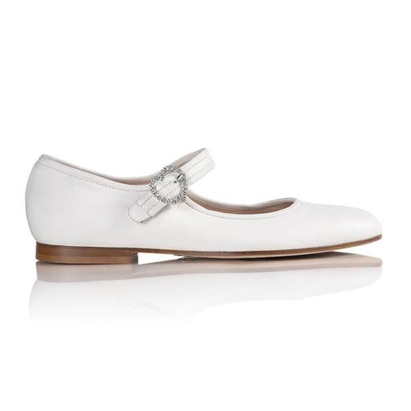 """<p>If you're looking for a cute flat with a little bit of sparkle, then these <a href=""""https://www.popsugar.com/buy/Brother-Vellies-Picnic-Shoes-582350?p_name=Brother%20Vellies%20Picnic%20Shoes&retailer=brothervellies.com&pid=582350&price=425&evar1=fab%3Aus&evar9=23528872&evar98=https%3A%2F%2Fwww.popsugar.com%2Fphoto-gallery%2F23528872%2Fimage%2F47599858%2FBrother-Vellies-Picnic-Shoes&list1=shopping%2Cwedding%2Cshoes%2Cbridal%2Cfashion%20shopping&prop13=api&pdata=1"""" class=""""link rapid-noclick-resp"""" rel=""""nofollow noopener"""" target=""""_blank"""" data-ylk=""""slk:Brother Vellies Picnic Shoes"""">Brother Vellies Picnic Shoes </a> ($425) are perfect.</p>"""