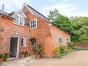 """<p>For a peaceful escape in Hampshire, you'll find Mews Cottage down a quiet country lane in the village of Bentley, just below the church and opposite the vineyard.</p><p>It's a great spot to explore an unspoiled location, with RHS Garden Wisley and Jane Austen's House Museum nearby. Inside, you'll find everything you need for a country cottage break, from comfy sofas to a cute dining area. </p><p><a class=""""link rapid-noclick-resp"""" href=""""https://go.redirectingat.com?id=127X1599956&url=https%3A%2F%2Fwww.sykescottages.co.uk%2Fcottage%2FHampshire-Bentley%2FMews-Cottage-1011974.html&sref=https%3A%2F%2Fwww.redonline.co.uk%2Ftravel%2Finspiration%2Fg28744371%2Fweekend-trips-from-london%2F"""" rel=""""nofollow noopener"""" target=""""_blank"""" data-ylk=""""slk:CHECK AVAILABILITY"""">CHECK AVAILABILITY</a> </p>"""