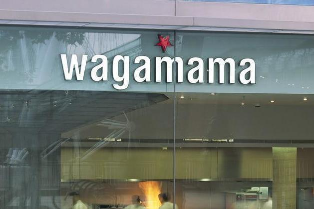 <p>The Restaurant Group is behind both Wagamama and Frankie & Benny's (Rex/Shutterstock)</p> (Rex/Shutterstock)