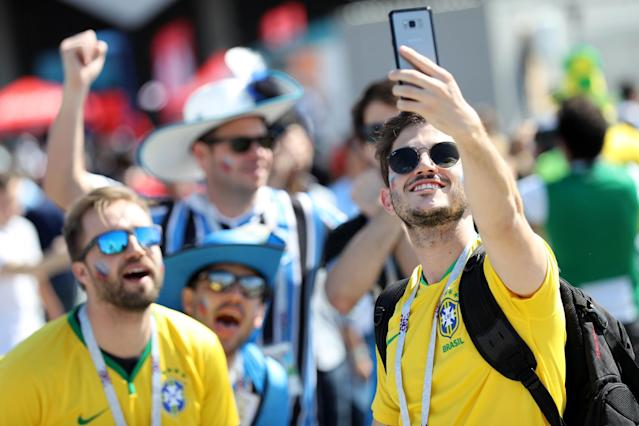 World Cup 2018 LIVE: Latest news and updates from Costa Rica vs Servia, Germany vs Mexico and England news