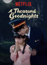 """<p>To learn more about her deceased father and honor his life, Dai Tian-qing (<strong>Cindy Yu-Han Lien</strong>) embarks on a trip around Taiwan. While meeting people close to her father, she finds love and redemption.</p><p><a class=""""link rapid-noclick-resp"""" href=""""https://www.netflix.com/title/80188935"""" rel=""""nofollow noopener"""" target=""""_blank"""" data-ylk=""""slk:STREAM NOW"""">STREAM NOW</a></p>"""
