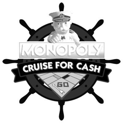 Scientific Games announced, in partnership with Carnival Corporation and Princess Cruises, that they awarded the grand prize of $100,000 in the MONOPOLY Cruise for Cash promotion.