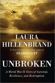 Angelina Jolie Narrowing Choices For Young Lou Zamperini In 'Unbroken'